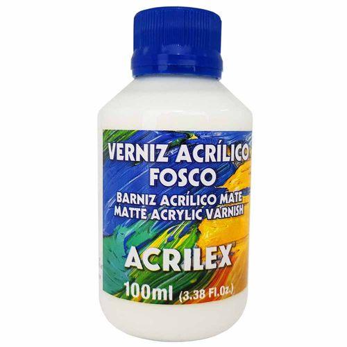 Verniz-Acrilico-Fosco-100ml-Acrilex