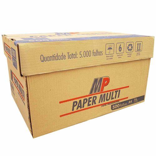 Papel-Sulfite-A4-Paper-Multi-5000-Folhas