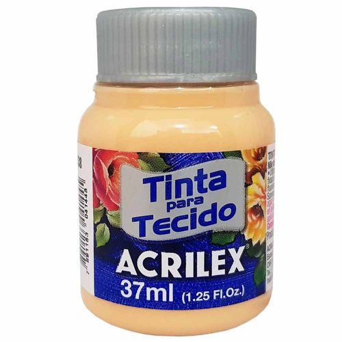 Tinta-para-Tecido-37ml-538-Amarela-Pele-Acrilex