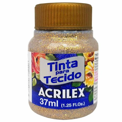 Tinta-para-Tecido-37ml-201-Ouro-Acrilex
