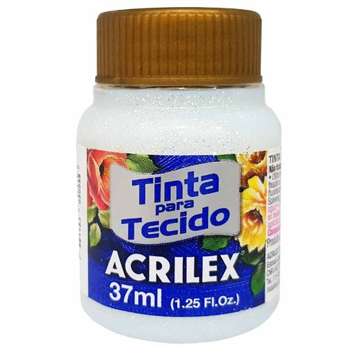 Tinta-para-Tecido-37ml-209-Cristal-Acrilex