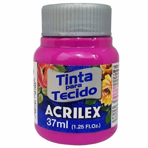Tinta-para-Tecido-37ml-549-Magenta-Acrilex