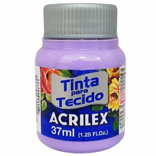 Tinta-para-Tecido-37ml-528-Lilas-Acrilex