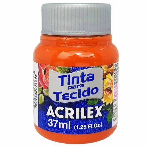 Tinta-para-Tecido-37ml-569-Caramelo-Acrilex