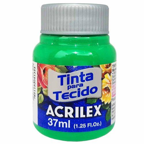 Tinta-para-Tecido-37ml-512-Verde-Veronese-Acrilex