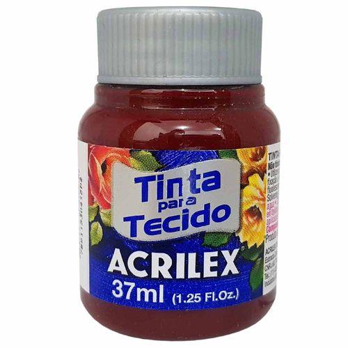 Tinta-para-Tecido-37ml-565-Vinho-Acrilex