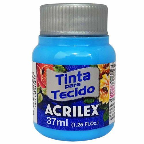 Tinta-para-Tecido-37ml-503-Azul-Celeste-Acrilex