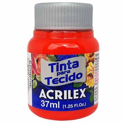 Tinta-para-Tecido-37ml-507-Vermelho-Fogo-Acrilex