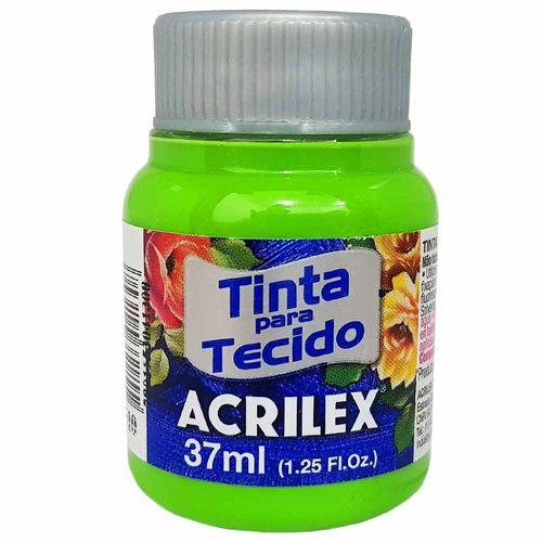 Tinta-para-Tecido-37ml-510-Verde-Folha-Acrilex