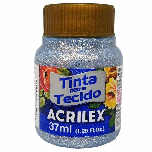 Tinta-para-Tecido-37ml-202-Prata-Acrilex