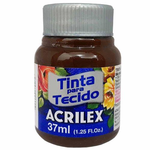 Tinta-para-Tecido-37ml-896-Rustico-Acrilex