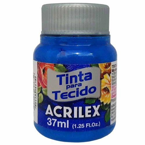 Tinta-para-Tecido-37ml-568-Azul-Ceruleo-Acrilex