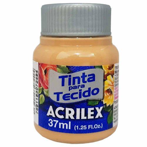 Tinta-para-Tecido-37ml-525-Camurca-Acrilex