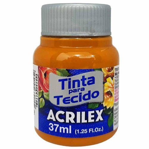 Tinta-para-Tecido-37ml-539-Siena-Natural-Acrilex