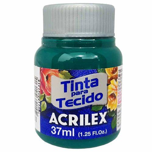 Tinta-para-Tecido-37ml-511-Verde-Bandeira-Acrilex