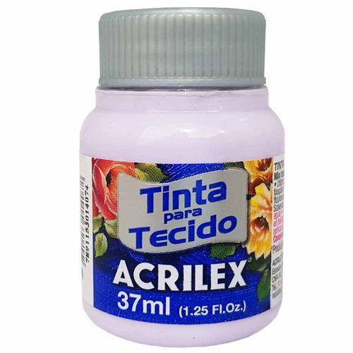 Tinta-para-Tecido-37ml-809-Lilas-Bebe-Acrilex