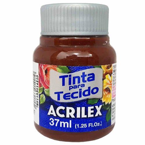 Tinta-para-Tecido-37ml-807-Jacaranda-Acrilex