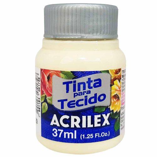 Tinta-para-Tecido-37ml-529-Marfim-Acrilex