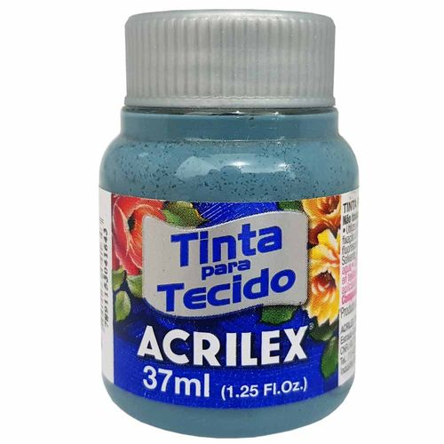 Tinta-para-Tecido-37ml-574-Cinza-Lunar-Acrilex