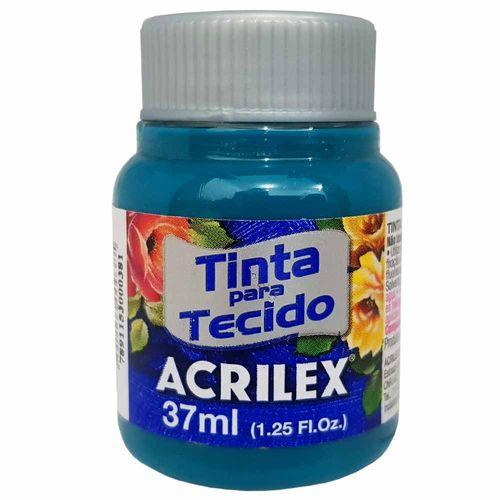 Tinta-para-Tecido-37ml-803-Acqua-Marina-Acrilex