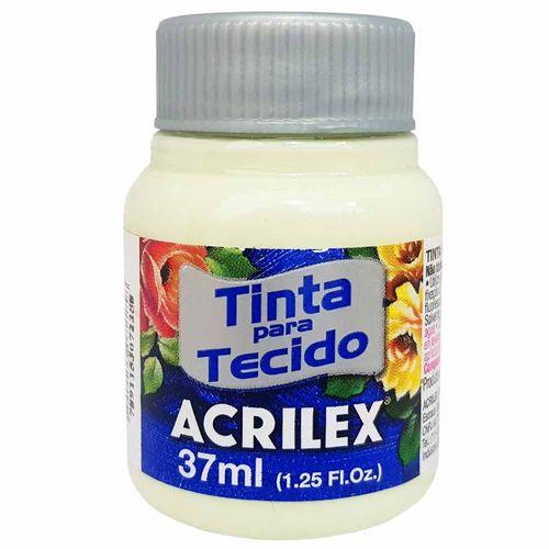 Tinta-para-Tecido-37ml-897-Verde-Soft-Acrilex