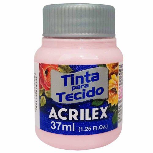 Tinta-para-Tecido-37ml-813-Rosa-Bebe-Acrilex