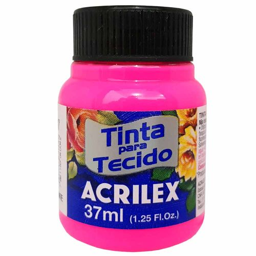 Tinta-para-Tecido-37ml-107-Maravilha-Acrilex