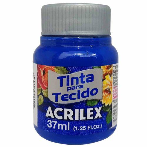 Tinta-para-Tecido-37ml-502-Azul-Cobalto-Acrilex