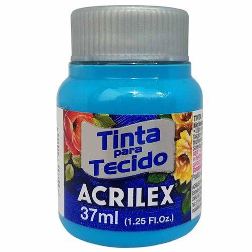 Tinta-para-Tecido-37ml-535-Azul-Mar-Acrilex