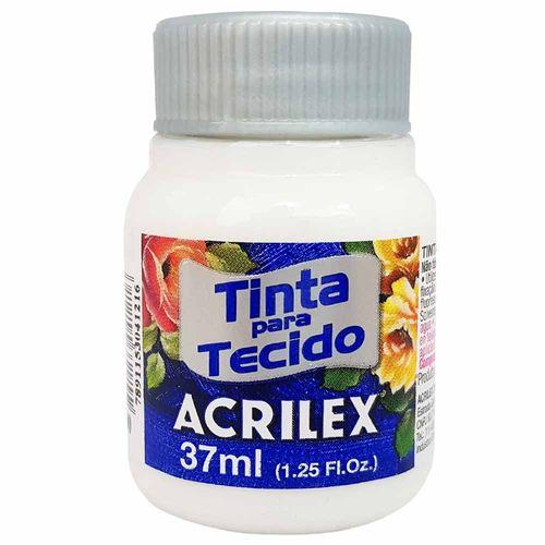 Tinta-para-Tecido-37ml-500-Clareador-Acrilex
