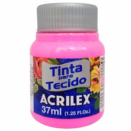 Tinta-para-Tecido-37ml-537-Rosa-Acrilex