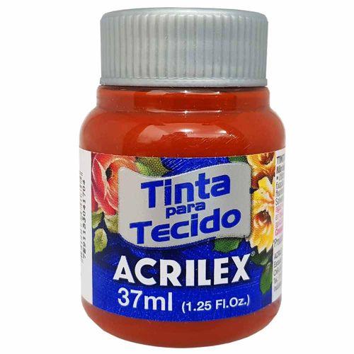 Tinta-para-Tecido-37ml-506-Ceramica-Acrilex