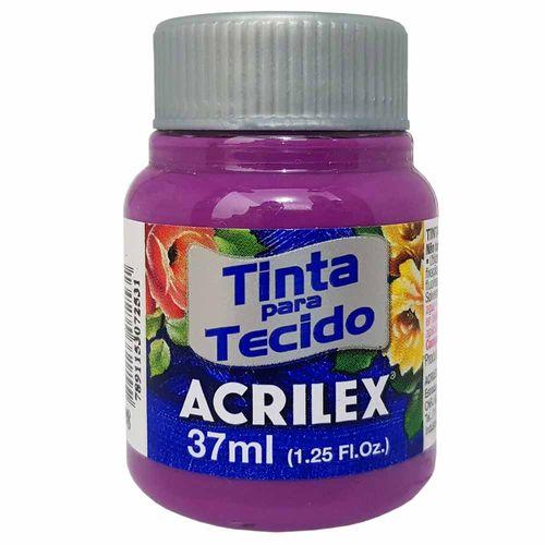 Tinta-para-Tecido-37ml-998-Amora-Acrilex