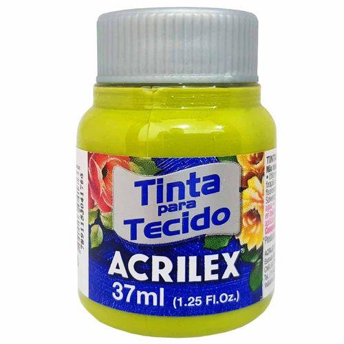 Tinta-para-Tecido-37ml-570-Verde-Pistache-Acrilex