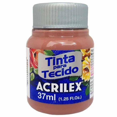 Tinta-para-Tecido-37ml-585-Capuccino-Acrilex