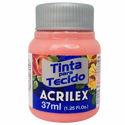 Tinta-para-Tecido-37ml-988-Rose-Acrilex