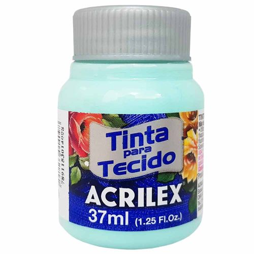 Tinta-para-Tecido-37ml-810-Verde-Bebe-Acrilex