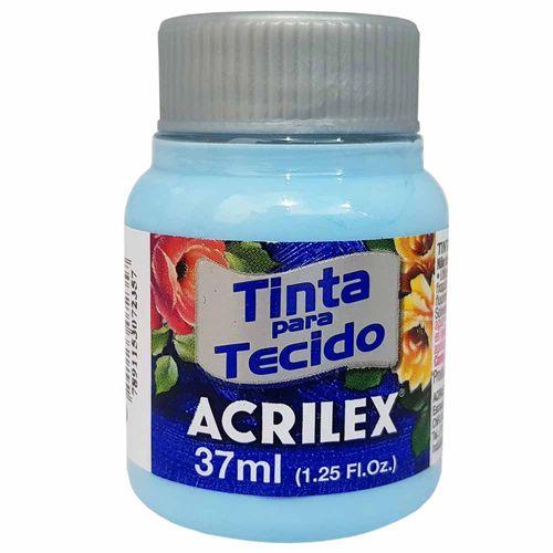 Tinta-para-Tecido-37ml-579-Azul-Hortencia-Acrilex