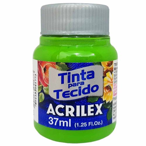 Tinta-para-Tecido-37ml-572-Verde-Abacate-Acrilex