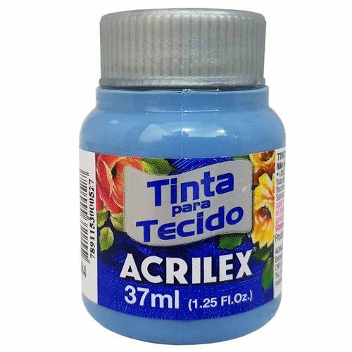 Tinta-para-Tecido-37ml-584-Azul-Inverno-Acrilex