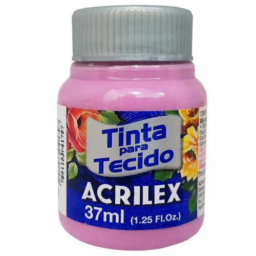 Tinta-para-Tecido-37ml-581-Rosa-Ciclame-Acrilex