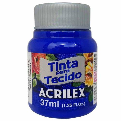 Tinta-para-Tecido-37ml-543-Azul-Ultramar-Acrilex