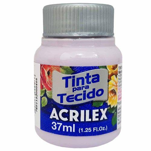 Tinta-para-Tecido-37ml-587-Lavanda-Acrilex