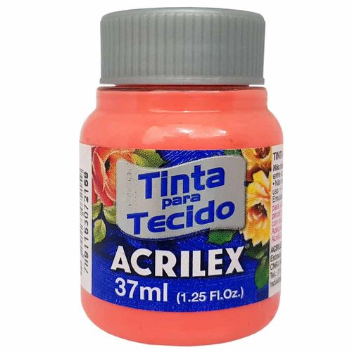 Tinta-para-Tecido-37ml-829-Flamingo-Acrilex