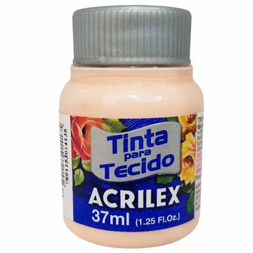 Tinta-para-Tecido-37ml-812-Salmao-Bebe-Acrilex