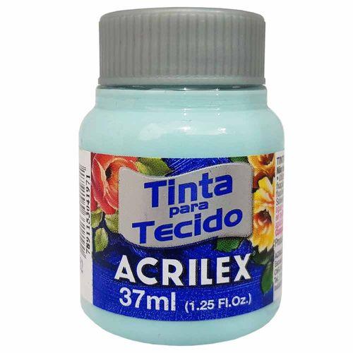 Tinta-para-Tecido-37ml-552-Verde-Glacial-Acrilex