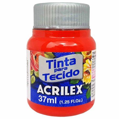 Tinta-para-Tecido-37ml-805-Goiaba-Queimada-Acrilex