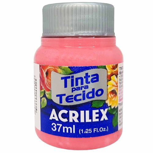 Tinta-para-Tecido-37ml-567-Rosa-Cha-Acrilex