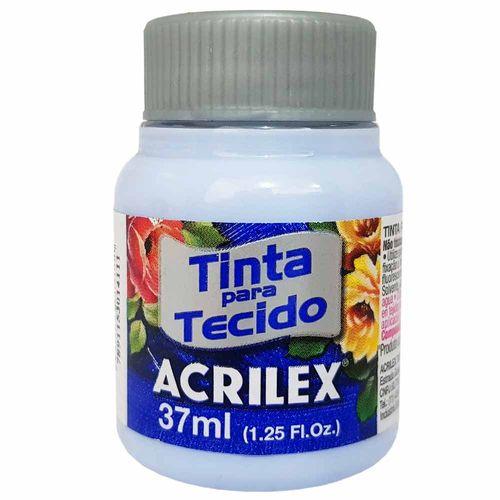 Tinta-para-Tecido-37ml-811-Azul-Bebe-Acrilex