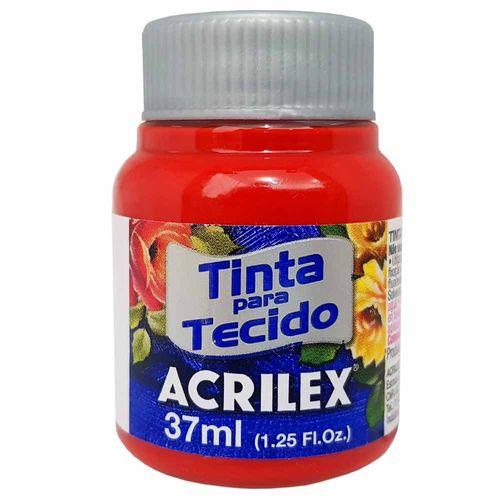 Tinta-para-Tecido-37ml-508-Vermelho-Escarlate-Acrilex